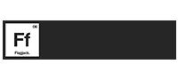 Flapjack Films Logo