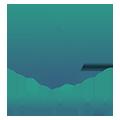 Raindrop Digital Logo